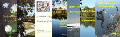 Pathway_Publishing_books