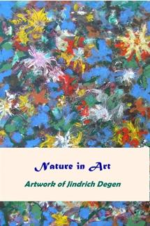 Nature in Art