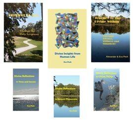 Books on spirituality
