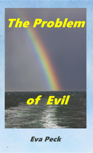 The Problem of Evil