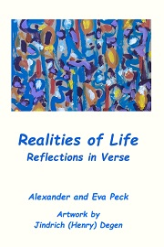 Realities of Life in Verse