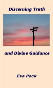 Discerning Truth and Divine Guidance