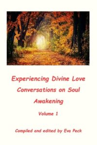 Experiencing Divine Love-1