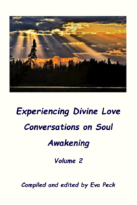 Experiencing Divine Love-2