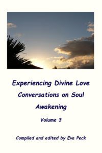 Experiencing Divine Love - 3