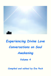 Experiencing Divine Love - 4